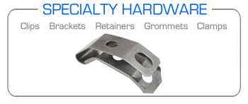 specialty-hardware-1970-nav.png