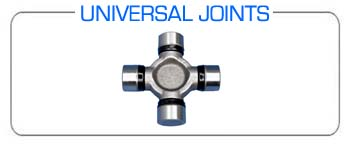 universal-joint-nav-box.jpg